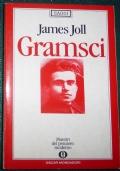 Joll Gramsci