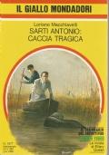 Sarti Antonio: caccia tragica