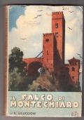 IL PAPA E L'ITALIA