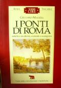 I ponti di Roma
