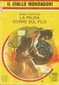 La paura corre sul filo il giallo Mondadori n.1898