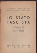 RICORDI E TESTIMONIANZE SUL CAMPO DI CONCENTRAMENTO TEDESCO DI SPARANISE E SULL'ECCIDIO NAZISTA