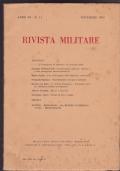 LA SITUAZIONE ECONOMICA INTERNAZIONALE E LE PROSPETTIVE ITALIANE