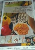 I Sapori Del Mondo. Cucina Francese