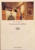 La incantatrice  (promozione 10 romanzi x 12 €)
