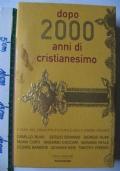 Emilia Romagna ambiente e animali
