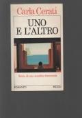 La critica e la storia delle arti figurative. Questioni di metodo. Seconda edizione accresciuta.