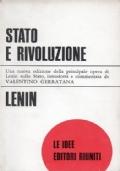 Occidente scomodo. La Dc dopo Moro e la crisi italiana. A cura di Carlo Sartori