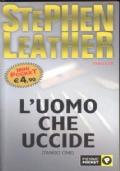 L'UOMO CHE UCCIDE ( TANGO ONE)