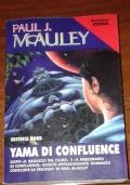 Yama Di Confluence