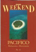 PACIFICO: MELANESIA E MICRONESIA (Guide Weekend)