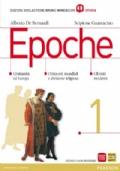 EPOCHE 1