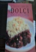 Il grande libro dei dolci-Oltre 600 ricette golose