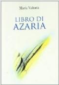 IL LIBRO DI AZARIA