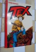 il mio nome è Tex - Cartonato 1975