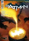Batman n. 24
