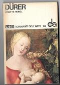 DURER - Collana I DIAMANTI DELL'ARTE N° 42
