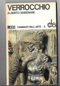 VERROCCHIO - Collana I DIAMANTI DELL'ARTE N° 8
