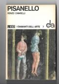 PISANELLO - Collana I DIAMANTI DELL'ARTE N° 7