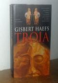TROIA di Gisbert Haefs