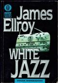 White jazzl... (  )