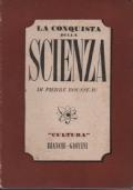 Tre poeti italiani del Novecento Saba Ungaretti Montale