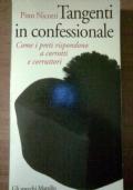 Tangenti in confessionale - Come i preti rispondono a corrotti e corruttori