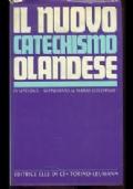 INTRODUZIONE ALLO STUDIO COMPARATO DELLE RELIGIONI. Nuova (Seconda)  edizione riveduta e ampliata. [ Brescia, Morcelliana editrice, luglio 1998 ].