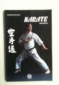 Karate Shitoryu