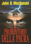 (John D. Macdonald) IL promontorio della paura 1992 edizione club