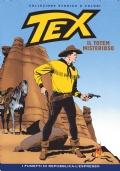 TEX colori repubblica 1 / 91