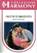 OCCHI D'ARGENTO