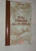 CHIESA DALLA PASQUA CHIESA TRA LA GENTE. Corso di Ecclesiologia