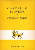 Enciclopedia della musica (opera completa 6 voll.)