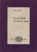 La psicologia di Carl G. Jung