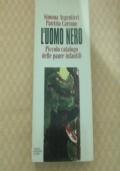 L'UOMO NERO PRIMA ED