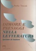 Psicoanalisi e critica letteraria