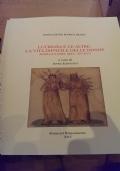 lucrezia e le altre: la vita difficile delle donne (roma e lazio secc. XV-XVI)