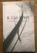 Il gas a Pisa. Un percorso lungo centoquarant'anni