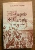 SAN GREGORIO BARBARIGO AI SUOI SACERDOTI