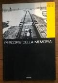 PLEMMIRIO AREA MARINA PROTETTA