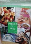 Corso di Cucina. Le insalate