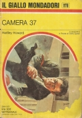 Camera 37