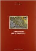 Il territorio senese nella cartografia antica