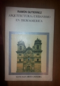 Guida storico commerciale illustrata di Chioggia (rist. anast. 1896)-Chioggia nella storia, nell'arte, nei commerci (1926)