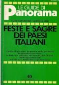 FESTE E SAGRE DEI PAESI ITALIANI