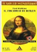 Il falsario di Hitler