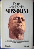 Capitan Miki Collana Scudo (in striscia) ORIGINALI, numeri vari 1958-1965