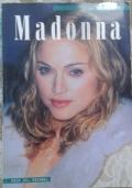 Madonna si racconta
