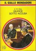 Giudice sotto accusa